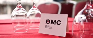 Recap – OMC (Online Marketing Conference) 2012